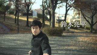 Kyukyoku!! Hentai Kamen Official Trailer 2013