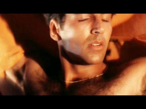 Xxx Mp4 Akshay Kumar To Play GAY In Dishoom 3gp Sex