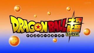 Dragon Ball Super odcinek 39 PL (zwiastun) [Gupa Mirai]
