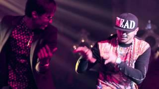 Download Yo Yo Honey Singh Ft MJ5 | Blue Eyes | 2014 3Gp Mp4