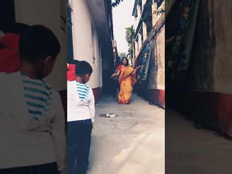 Xxx Mp4 Sexy Bhabhi Beautiful Dance 😘😘 3gp Sex