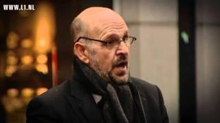 Martin Hurkens - You Raise me Up (L1 TV, www.L1.nl)