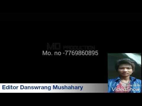 Xxx Mp4 Danswrang Mushahary Boro Video 3gp Sex