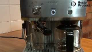 Krups XP2240 review » BesteProduct
