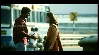 Best Love Scene - Kanda Naal Mudhal