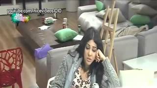 ابتسام تغني أغنيتها ندير ما بغيت ديوها في حالكم ههه 19  10  20141