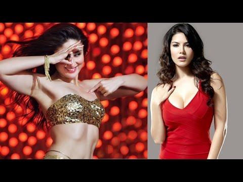 Xxx Mp4 Sunny Leone Finds Kareena Kapoor Beauteous 3gp Sex