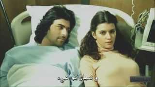 كريم   فاطمة - امسح - مترجمة للعربية