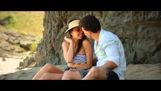 Крис и Велин - Усещане за момиче/ Kris & Velin - Useshtane za momiche (Scent of a girl)
