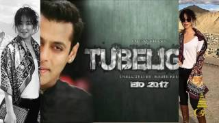 Tube Light Movie to Be Released in China// Tubelight Movie // Tubelight Teaser Going To be Out