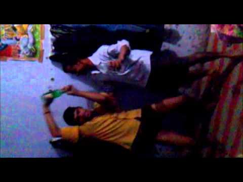 Xxx Mp4 Masti With Friends By Braj Bihari Sharma 3gp Sex