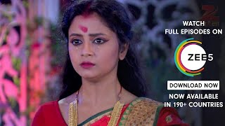 Bedeni Moluar Kotha - Episode 74 - May 10, 2016 - Best Scene