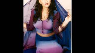 non asain Hot 'Indian' 'Bangla' babe.wmv