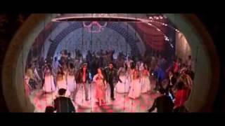 Bunty Aur Babli • Kajra Re • Full Song With Dialogues