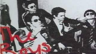 The Boys - I don't care