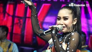 Temoan Penganten Baru - Anik Arnika Jaya Live Cangkuang Depok Cirebon