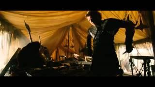 Titanların Öfkesi (Wrath of the Titans) cine-izle.net