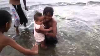 Chirag Modha videos at rangbai 2