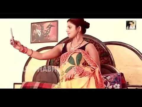 Xxx Mp4 Vabi Romance With Debor Indian Vabi And Debor Romance 3gp Sex