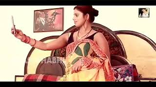 vabi Romance with Debor    Indian vabi and debor Romance