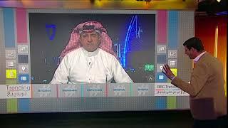 """بي_بي_سي_ترندينغ: تعيين شاب لبناني وصف بالـ """"وسيم"""" في اتحاد كرة القدم السعودي يثير جدلا #السعودية"""