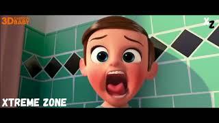Galti Se Mistake|Jagga Jasoos| Animation clip (Latest)