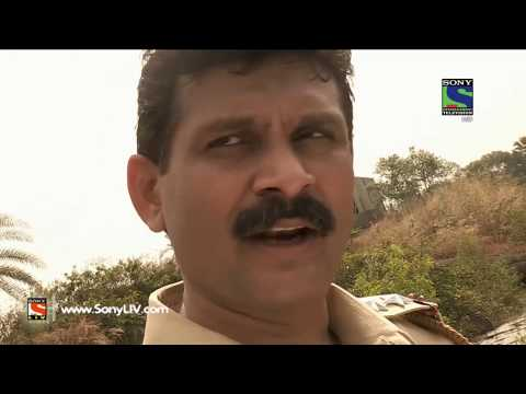 Xxx Mp4 Crime Patrol Dial 100 क्राइम पेट्रोल Mrigtrishna Episode 34 2nd December 2015 3gp Sex