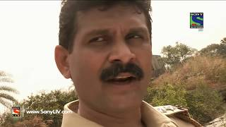 Crime Patrol Dial 100 - क्राइम पेट्रोल - Mrigtrishna - Episode 34 - 2nd December, 2015