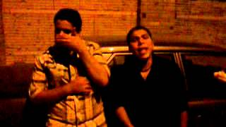 حبيبي يا (غناء: عبد الهادى امين-شبية محمد فؤاد) - (Eslam Kmacho-Beatbox)
