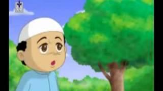 Islamic Poem KAHTE HAIN KISE ISLAM   Urdu