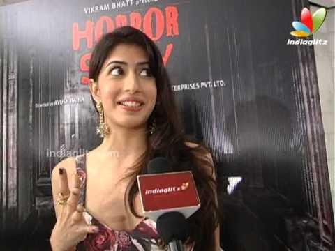 Xxx Mp4 Nandini Vaid Speaks On 39 Horror Story 39 Bollywood Movie Nishant Malkani Aparna Bajpai Radhika 3gp Sex