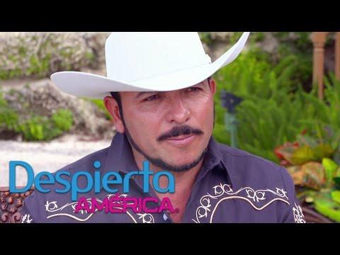 Xxx Mp4 La Historia De éxito De Un Inmigrante Que Dejó Su Rancho En México 3gp Sex