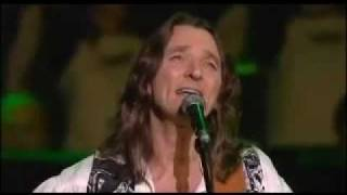 Give a Little Bit - Roger Hodgson - Singer-Songwriter, formerly of Supertramp, with Orchestra