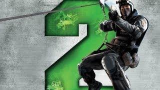 Gameplay de Battlefield 2 Special Forces( en español )