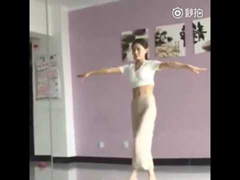 Xxx Mp4 Wenwen Han The Karate Kid 3gp Sex
