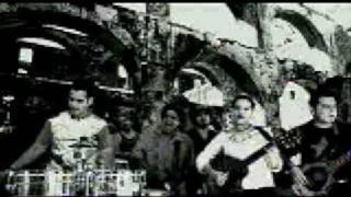 La Verbena Popular - Hiereme