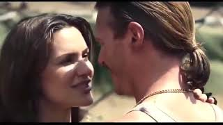 Hot Action Movies 2018   World Mission   Great Adventure Movie English Subtitles