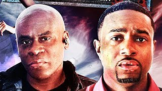 Premeditated (Crime Drama, HD, English Movie, Mystery Flick, Full Length) free youtube movies
