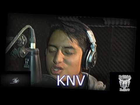 PROMOCIONAL KNV VIDEO