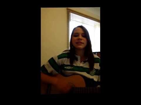 Xxx Mp4 Count On Me By Bruno Mars Dedicated To Rachelle Hope XD Enjoy XXx P S I Am Playing A Guitar XXx 3gp Sex