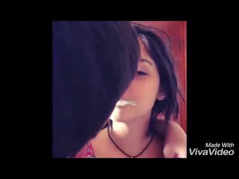 Xxx Mp4 The Cutest And Youngest Couple Ever 3gp Sex