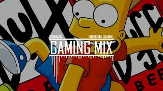 Best Music Mix 2017 | ♫ 1H Gaming Music ♫ | Dubstep, Electro House, EDM, Trap #56