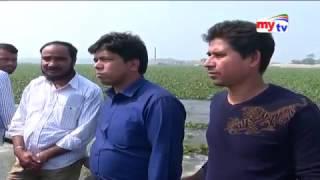 mytv Mukhosh শরিয়তপুর ফেরী ঘাট চাঁদাবাজ । পর্বঃ ২০৩