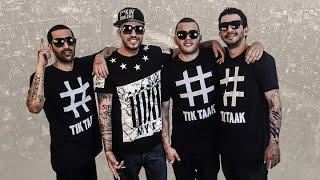 "Tik Taak - ""5Shanbe"" OFFICIAL VIDEO"