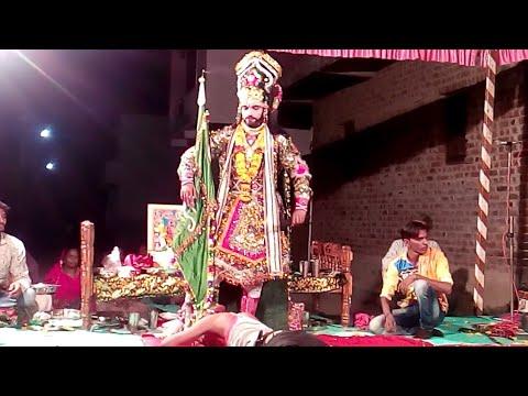 Xxx Mp4 Darji Ane Mota Ramapir Baba Ramdev Rama Mandal Dhakniya Road Tulsi Nagar 2 Botad By Dinesh 3gp Sex
