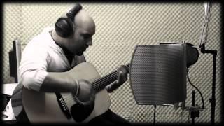 Peiman - Stutter (Joe feat. Mystikal Cover) prod W.A.R Muzik