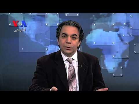 Xxx Mp4 پاسخ مسیح علی نژاد به گزارش «تجاوز به مسیح علی نژاد» 3gp Sex