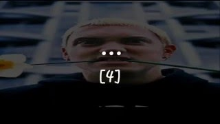 Eminem - Fack (Traduction française)