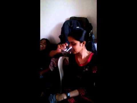 Xxx Mp4 Trichy Girl Having Hot Drinks Tamil Latest News Funny Video 3gp Sex
