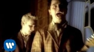 Green Day - Hitchin' A Ride (Video)